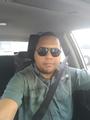 Freelancer Alvaro C.