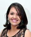 Freelancer Daiana B.