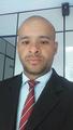 Freelancer Demetrius M.