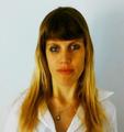 Freelancer Victoria F.