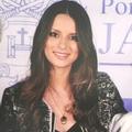Freelancer Natalia A. A.