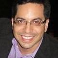 Freelancer Aldin C.