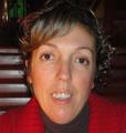 Freelancer María T. I.
