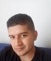 Freelancer Andres E. Q. T.