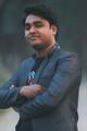 Freelancer Ekramul H.