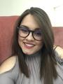 Freelancer Xiomara T. R.