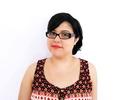 Freelancer Melina J.