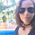 Freelancer Daiana A.
