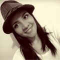 Freelancer Carolina G. Q.