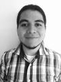 Freelancer José M. N. P.
