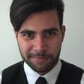 Freelancer Vinicius C.
