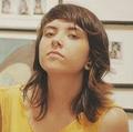 Freelancer Vitória R.