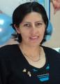 Freelancer Rosalba A. D.