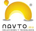 Freelancer Soluciones y. T. N.