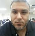 Freelancer Eduardo E. S.