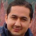 Freelancer David H.