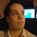 Freelancer Pablo G.