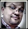 Freelancer Roberto E. S.