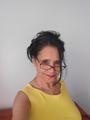 Freelancer Maria d. G. C. P.