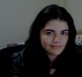 Freelancer Lílian S.