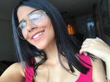 Freelancer Ivanna P.