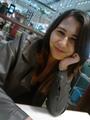 Freelancer Sara W.