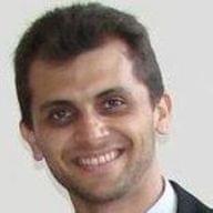Freelancer Daniell T.