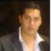 Freelancer Miguel A. V. T.