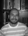 Freelancer JAVIER M. G. O.