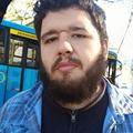 Freelancer Gilberto J.