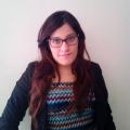 Freelancer Gipsy M.