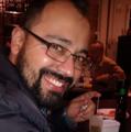 Freelancer Rodrigo C. d. A.