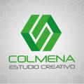 Freelancer Colmena E.