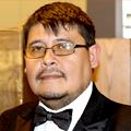 Freelancer Oliver R. O.