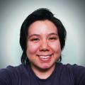 Freelancer Mellina Y.