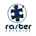 Freelancer Raster E.