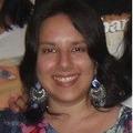 Freelancer María C. T.