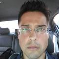 Freelancer Maikel S. R.