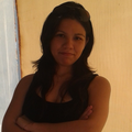 Freelancer Viviana L. M.