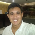 Freelancer Rafael D. O.