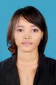 Freelancer Janelys M.
