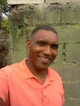 Freelancer Leoncio A. R. C.
