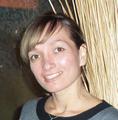 Freelancer Yanina C.