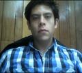 Freelancer David V. P. S.