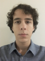 Freelancer Pietro S. M.