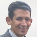 Freelancer José L. C. R.