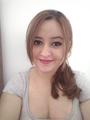 Freelancer Marielos G.
