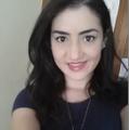 Freelancer Jessi C.