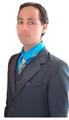 Freelancer Ricardo D. C.