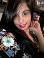 Freelancer Yasmin V. M.
